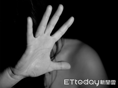 12歲女童遭母同居男友性侵長達2年