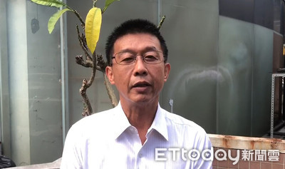 高志鵬案定讞 綠委:現在判決不公平