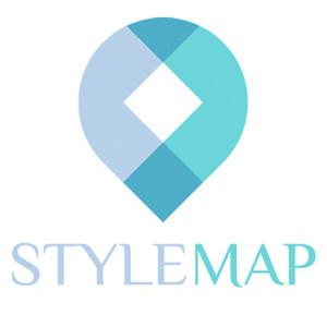 StyleMap美配