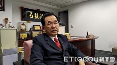 民間業者想投資電廠卻卡關 王應傑痛批官僚體系害死台灣