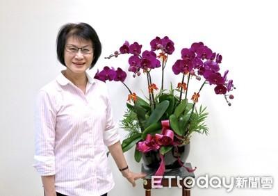 黃偉哲小內閣 財稅局長請辭