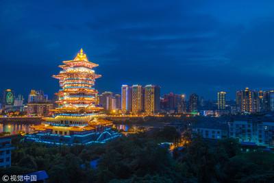 四川省成立省級5G產業聯盟