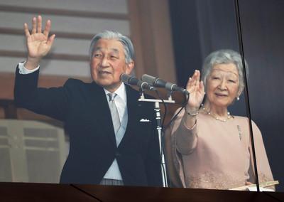 韓議長要求天皇謝罪 日外長:小心說話