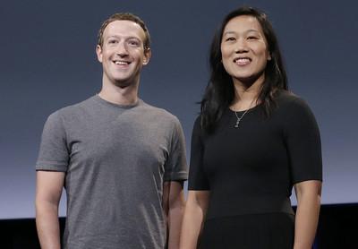前員工曝臉書「邪教式」企業文化