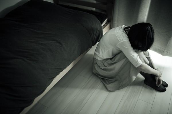 憂鬱症將成「人類失能第一名」疾病 醫推3招紓壓:呼吸方式學會沒?