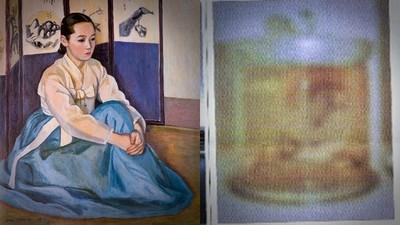 和她上床必死無疑!朝鮮名妓陰道被割下 被當「致命凶器」研究