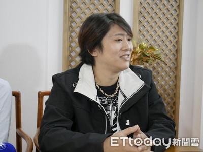晉江台青新舞台 音樂人組團開培訓教室