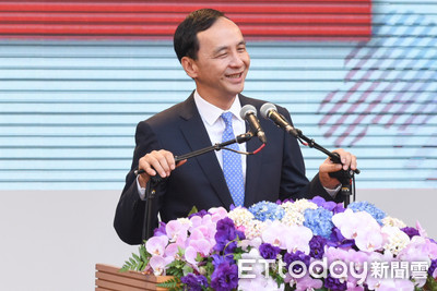 羅智強籲國民黨3月底前完成初選
