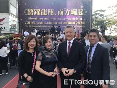 影/雄獅旅行社擬配發3.8元現金股利 殖利率達4.19%