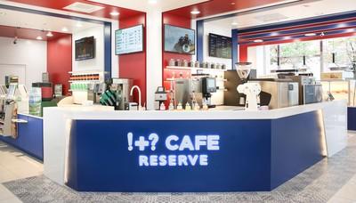 小7咖啡館美式貴25元拿鐵變75元
