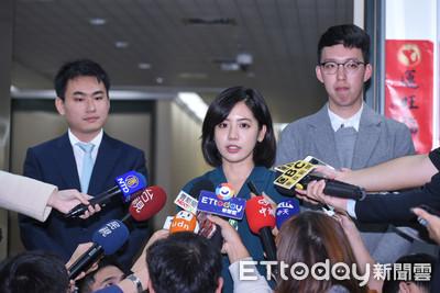 陳冠廷:兩岸一家親需更縝密討論
