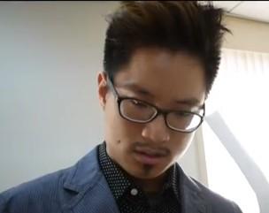 HTC小勞勃道尼的「台灣惡搞版廣告」