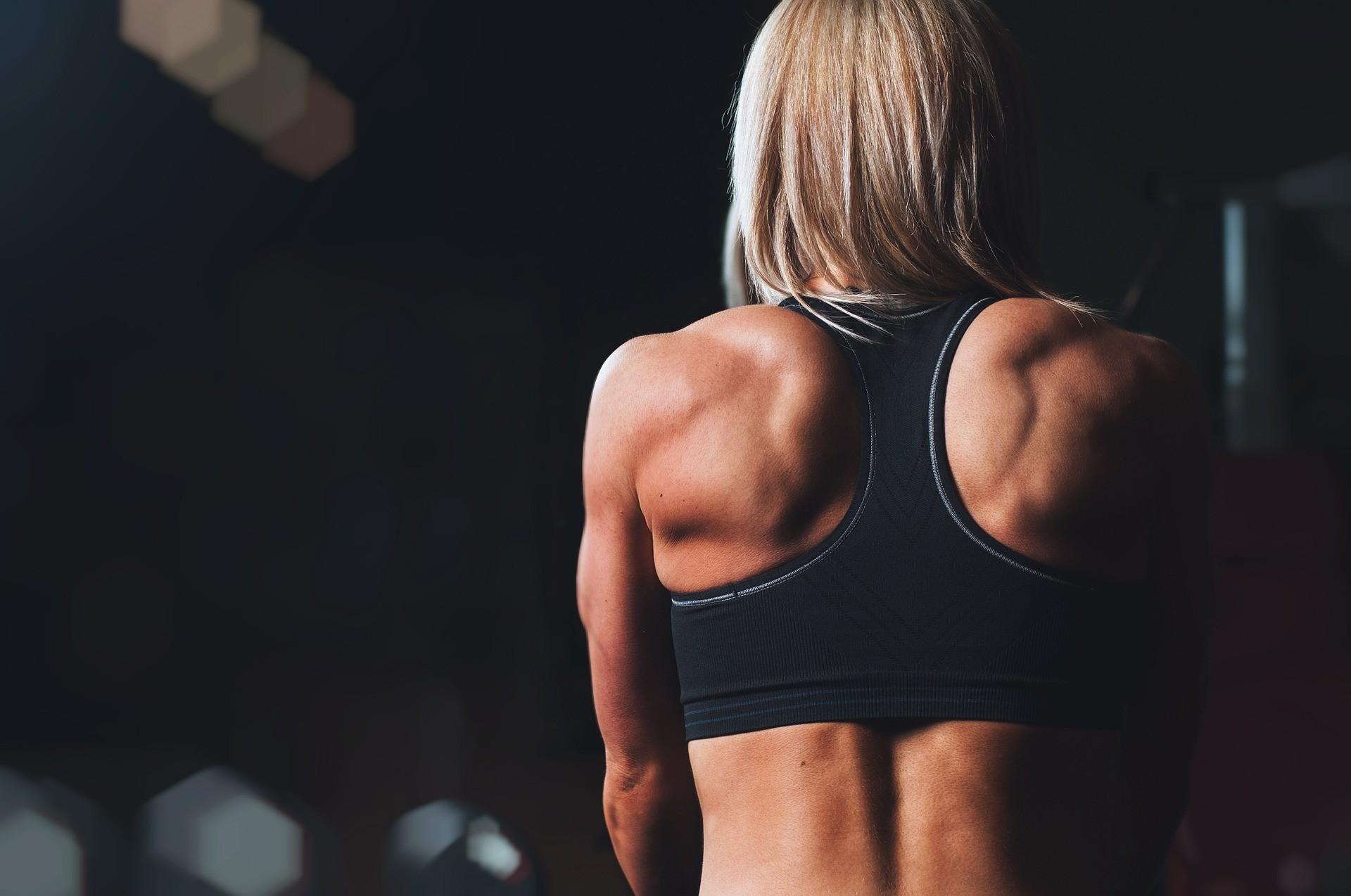 ▲▼體脂肪,運動,消脂,脂肪。(圖/pixabay)