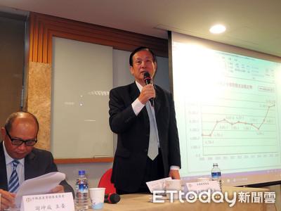「涵碧樓」跨足坐月子中心 月賺320萬人民幣