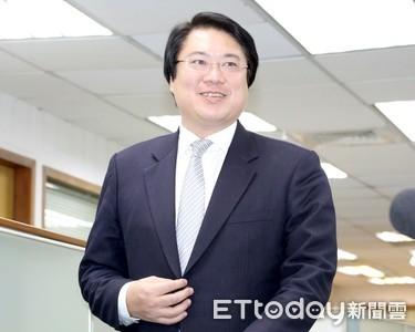 民進黨主席補選成立緊急應變中心