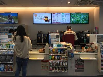 歡慶雙十!12家咖啡優惠懶人包 小7拿鐵第2杯半價、麥當勞半夜免費送