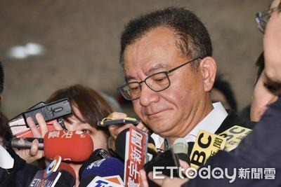 高志鵬提再審無新證據遭法官駁回