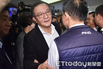 高志鵬還是要坐牢 暫緩入監駁回!沒到將拘提