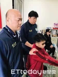 落跑越南客有3人出境 還有145人失聯