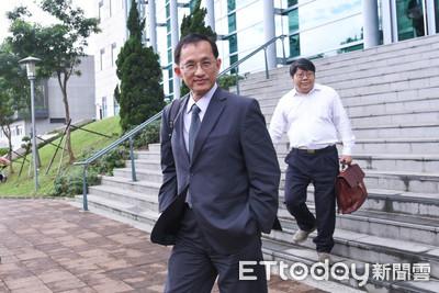 吳瑞北撤管案:校長別忘了就職誓言