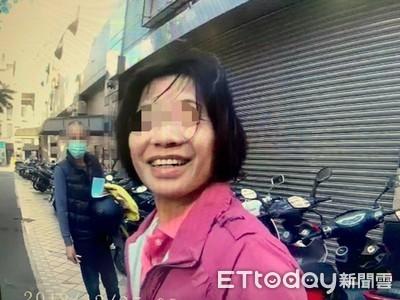 領50萬遭攔原因曝光 婦苦笑:金孫的見面禮