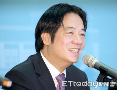 """《新闻1+1》:韩国瑜的""""经济之旅""""!"""