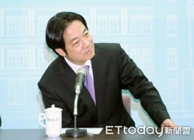 陳昭南:賴清德根本沒把小英放在眼裡
