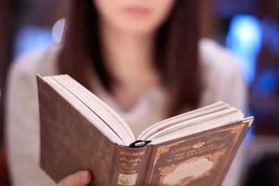 日本出版營業額不到全盛時期一半