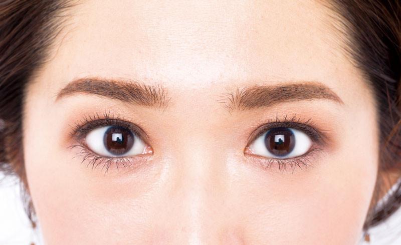 ▲▼完妝後就是美人:大人的化妝書II:任何狀況都能完美修飾的專業技巧。(圖/悅知文化提供)