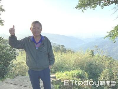 越南台商返鄉 種出文山包種茶冠軍