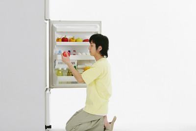 居家好男子全愛上「微凍冰箱」 下廚靠它的即戰力…還能省錢?