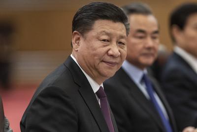 習近平紀念《告台灣同胞書》談話與兩岸關係的發展
