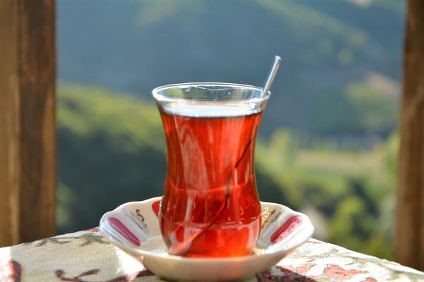 古早味紅茶好喝到他驚呆! 內行人曝光「2秘方」是美味關鍵:多一個層次 |
