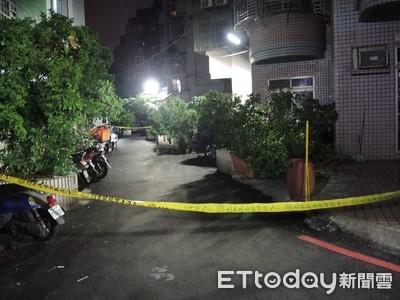18歲男墜樓亡 疑走不出父母早逝陰影
