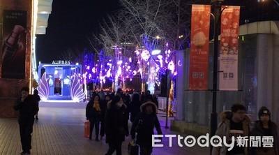 影/告別2018迎接2019 老北京跨年「簡單過」
