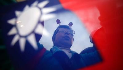 告台灣同胞書40年  習將重要講話