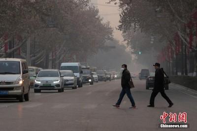 華聞快遞/北京故宮 東北城牆外通道開放