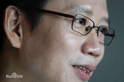 5G商用、中國製造 吳曉波預測中美貿易五大戰區