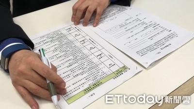簽了不代表不救!《病主法》推手楊玉欣親自解釋給你聽