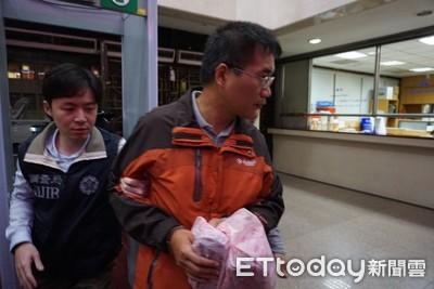 警員涉包庇酒店 2警裁定羈押
