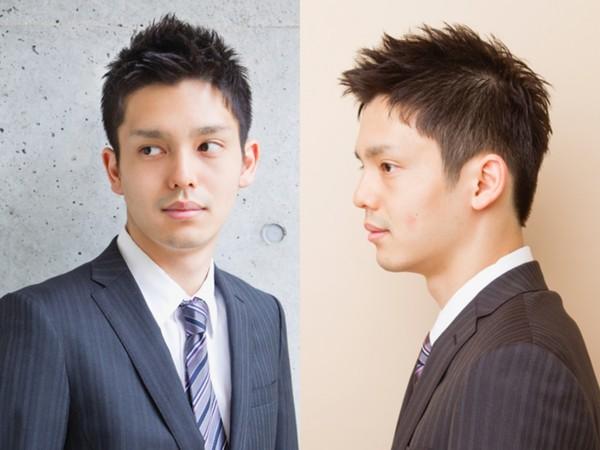 ▲女生喜歡or討厭髮型(圖/翻攝自www.beauty-box.jp)