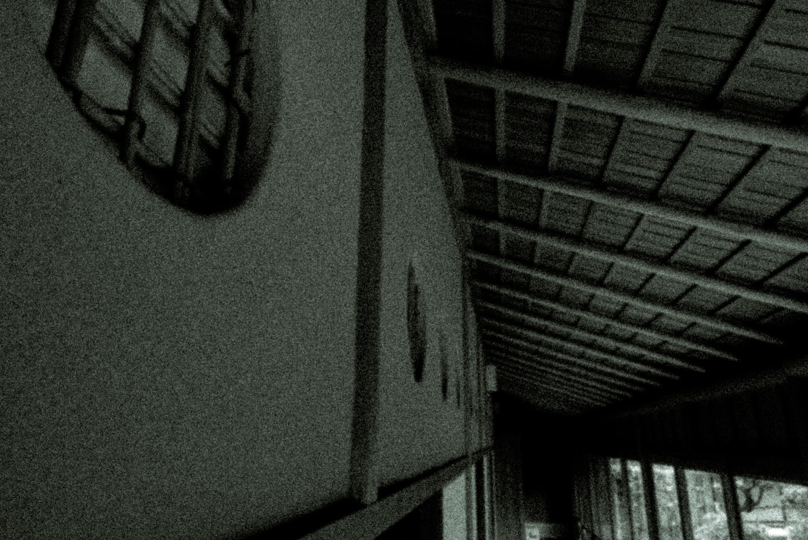 ▲古老房子。(圖/翻攝自Pakutaso)