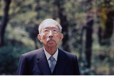 昭和天皇二戰深悔 曝反軍閥復闢