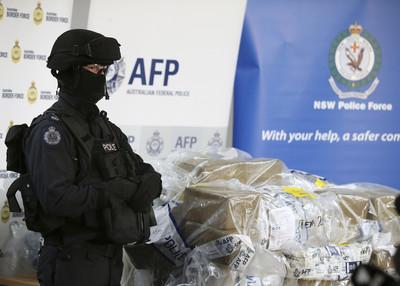 雪梨砍人案 外交部證實死者為台灣人