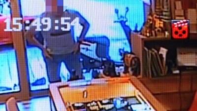 缺錢買毒!毒蟲盜賣「泰國小鬼神像」砸封印盒 原主:得罪祂小心…