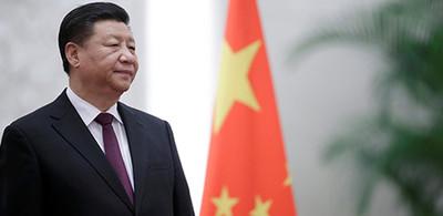 中國崛起 先解決外界的科技懷疑