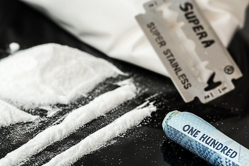 ▲▼毒品,吸毒,成癮。(圖/取自免費圖庫pixabay)