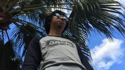 在棕櫚樹下拍片炫耀! TikTok送加班族「101萬年終」直衝馬爾地夫