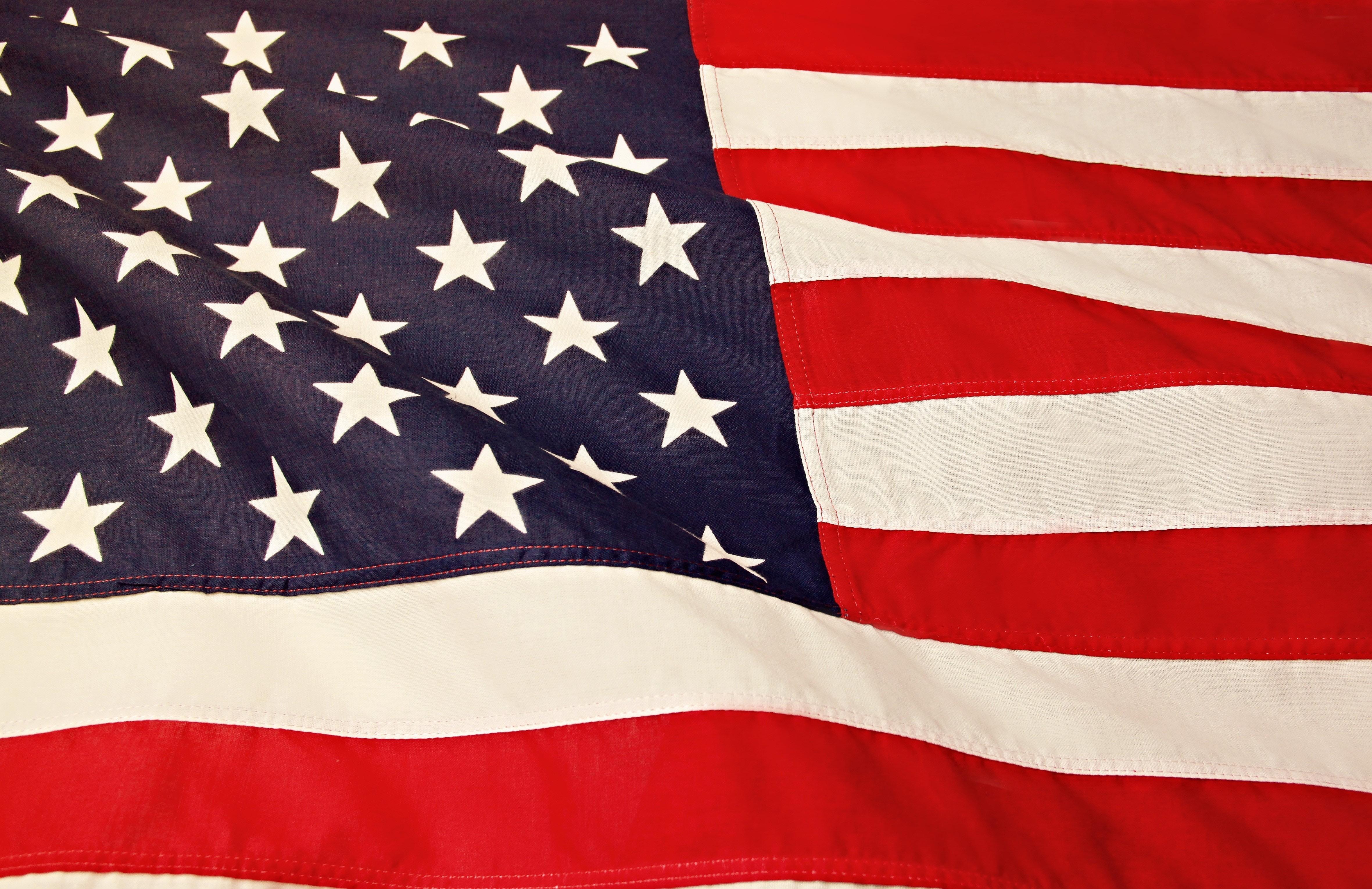 ▲美國。(圖/ 阿雜提供)
