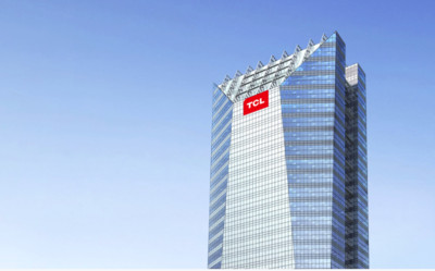 深圳TCL遭控過度收集用戶數據